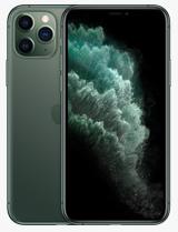 docomo,iPhone11 Pro