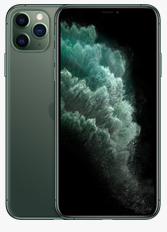 docomo,iPhone11 Pro Max