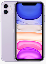 Softbank,iPhone11
