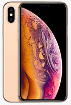 au,iPhoneXs