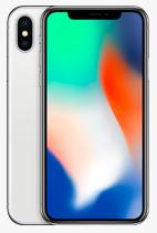 au,iPhoneX
