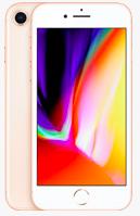 docomo,iPhone8