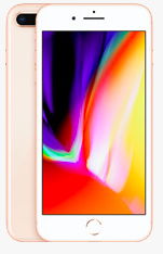 Softbank,iPhone8Plus