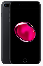 Softbank,iPhone7Plus