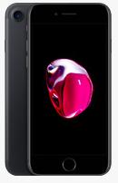 Softbank,iPhone7