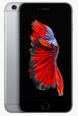 Softbank,iPhone6sPlus