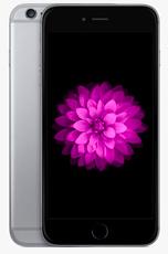 docomo,iPhone6Plus