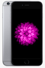 Softbank,iPhone6Plus
