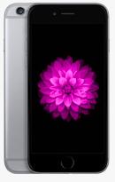 docomo,iPhone6