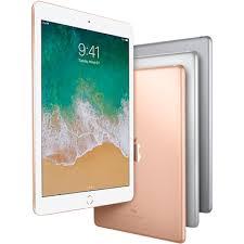 docomo,iPad第6世代