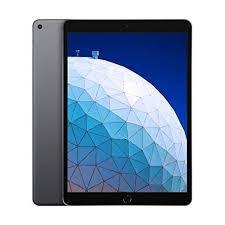 docomo,iPadAir3