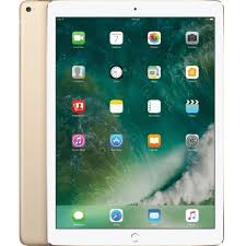 au,iPadPro第2世代12.9インチ
