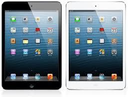 Softbank,iPad mini