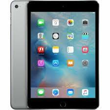 au,iPad4