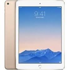 SIMフリー,iPadAir2