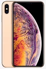 SIMフリー,iPhoneXS Max