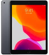 iPad第7世代2019年