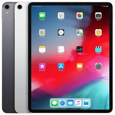 iPadPro第3世代12.9インチ