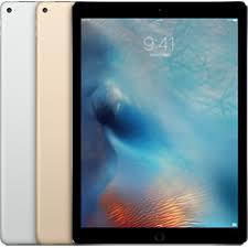 iPadPro12.9インチ