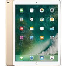 iPadPro第2世代12.9インチ
