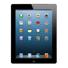 iPad(初代)