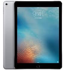 iPadPro9.7インチ