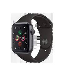 AppleWatch買取価格表