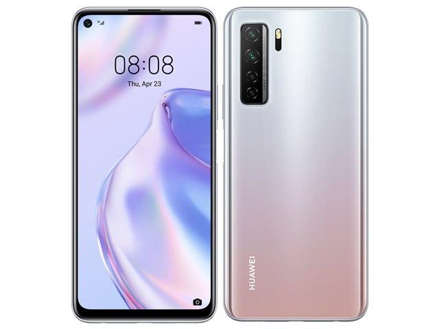 HuaweiP40シリーズ