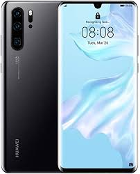 HuaweiP30シリーズ