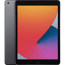 iPad第8世代(2020)