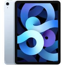 iPadAir4
