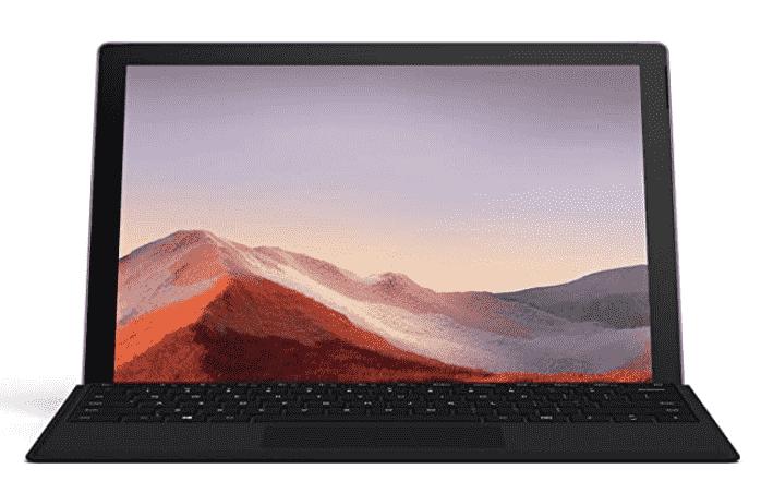 Surface買取価格表