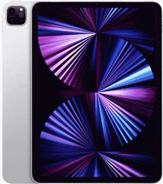 iPadPro第5世代12.9インチ