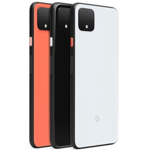 Google Pixel シリーズ