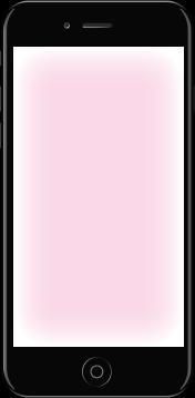 ピンク液晶買取不可にはなりませんが、大幅減額の可能性があります。