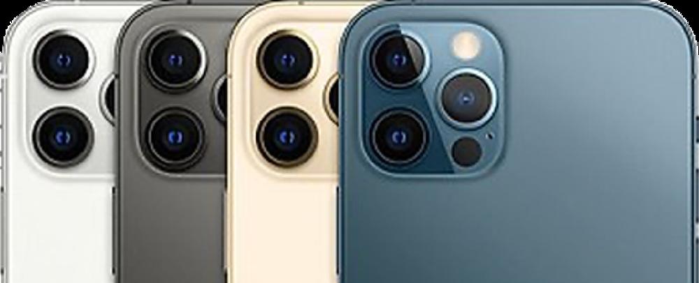 promise-iphone