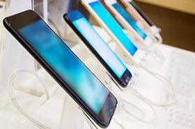 『iPhone 5G 完全ガイド』5Gになると、暮らしはどう変わるのか 6