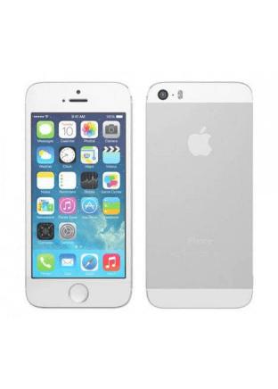 iPhone 5sのSIMフリーはどこで買う? 2