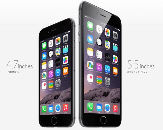 iPhone 6s / 6s Plusの新品未使用品の買取価格は? 2