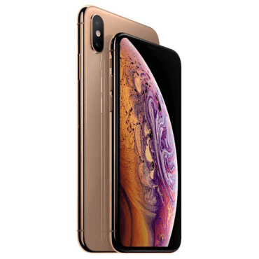 iPhoneXS Max買い取りのメリットは? 2