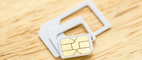 SIMロック解除softbank 1