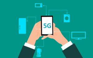 『iPhone 5G 完全ガイド』5Gになると、暮らしはどう変わるのか 1