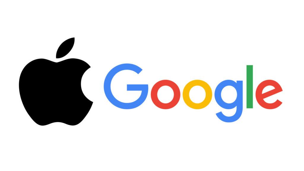 【iPhone・スマホ最新トレンド情報】AppleとGoogleの新型コロナウイルス対策の提携について 1