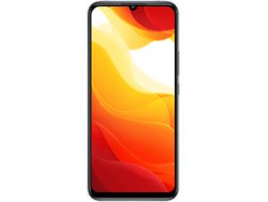 『iPhone・スマートフォンの5G対応機種 キャリア別完全ガイド』 16