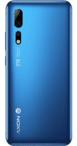 『iPhone・スマートフォンの5G対応機種 キャリア別完全ガイド』 19