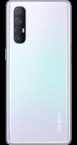 『iPhone・スマートフォンの5G対応機種 キャリア別完全ガイド』 21