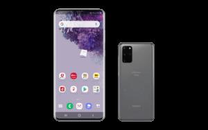 『iPhone・スマートフォンの5G対応機種 キャリア別完全ガイド』 8