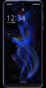 『iPhone・スマートフォンの5G対応機種 キャリア別完全ガイド』 18