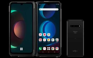 『iPhone・スマートフォンの5G対応機種 キャリア別完全ガイド』 7
