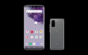 『iPhone・スマートフォンの5G対応機種 キャリア別完全ガイド』 4